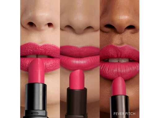 Labial%20Luxe%20Matte%20Fever%20Pitch%20Bobbi%20Brown%2C%2Chi-res