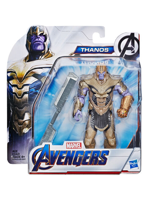 Avengers%206In%20Movie%20Thanos%2C%2Chi-res
