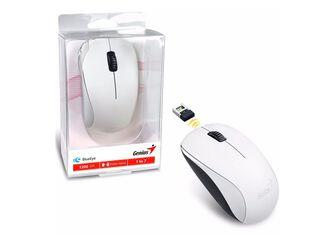 Mouse Genius NX-7000 Blanco,,hi-res