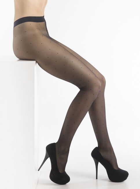 Panty%20Marie%20Ibici%2CNegro%2Chi-res
