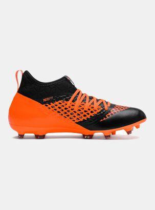 Zapatilla Puma Future 2.3 Fútbol Hombre 654297018855f