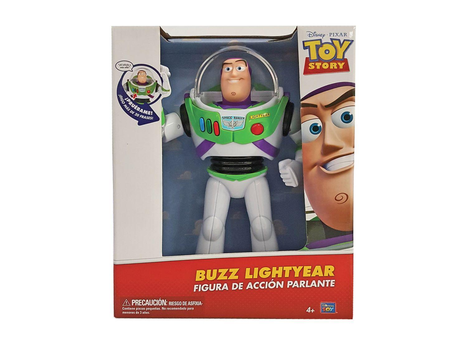 ... Buzz%20Lightyear%20con%20Sonido%20Toy%20Story%2C%2Chi- 1c22fcac35b