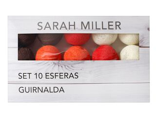 Set 10 Esferas Color Sarah Miller,,hi-res