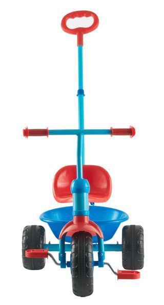 Triciclo con Guía Parental Niños ROD001 GamePower,,hi-res
