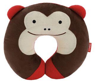 Skip Hop Soporte Para Cuello Monkey,,hi-res