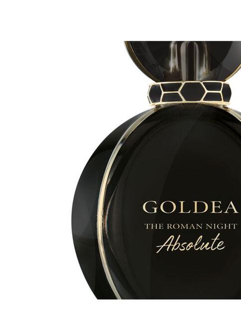 Perfume%20Bvlgari%20Goldea%20The%20Roman%20Night%20Absolute%20Mujer%20EDP%2075%20ml%2C%2Chi-res