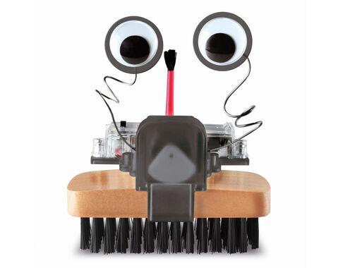 Robot%20Cepillo%204M%2C%2Chi-res