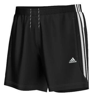 Short Adidas Training Hombre Essentials Chelsea,Carbón,hi-res