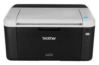 Impresora Brother Láser HL-1212W Wi-fi,,hi-res