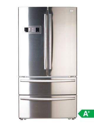 Refrigerador No Frost SBS Oster OSBFD22SS 540 Lt,,hi-res