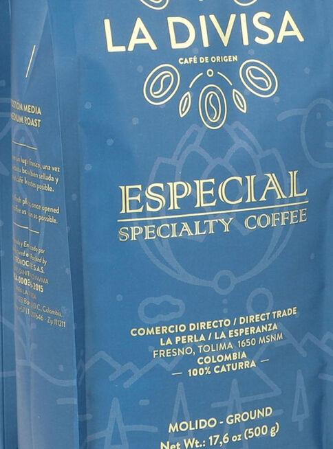 Caf%C3%A9%20Especial%20Molido%20500%20g%20La%20Divisa%C2%A0%2C%2Chi-res