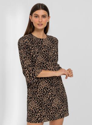 3070dc142f9 Enteritos y Vestidos - Comodidad y estilo para ti