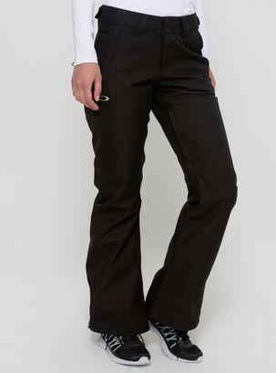 455c7933053 Calzas y Pantalones - Comodidad al entrenar