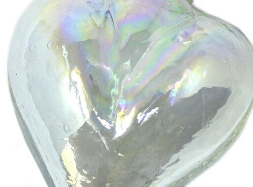 Coraz%C3%B3n%20Vidrio%20Liso%20XS%20Transparente%20Casa%20Milagros%2C%2Chi-res