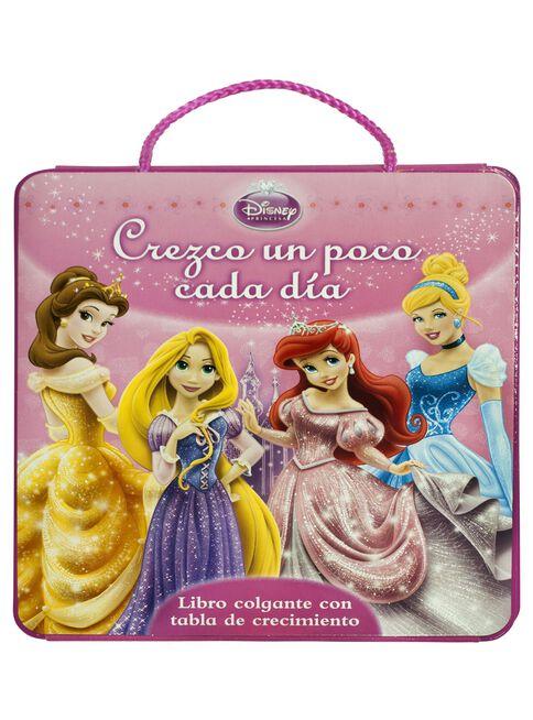 Princesas%20Crezco%20Un%20Poco%20C%2FD%20-%20Lexus%20Editores%2C%2Chi-res