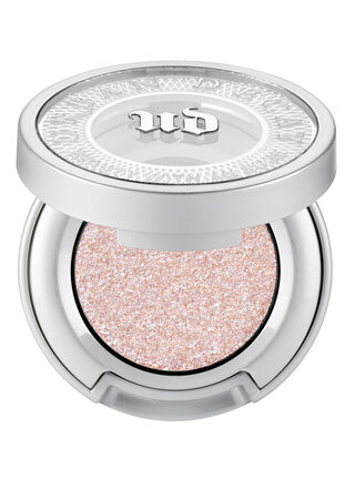 Sombra de Ojos Eyeshadow Cosmic Urban Decay 1.5 gr,,hi-res