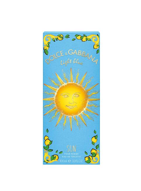 Perfume%20Dolce%26Gabbana%20Light%20Blue%20Sun%20EDT%20100%20ml%2C%2Chi-res