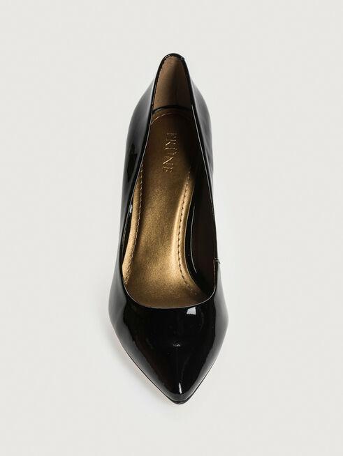 Zapato%20Prune%20Taco%20Efecto%20Brillante%2CNegro%2Chi-res
