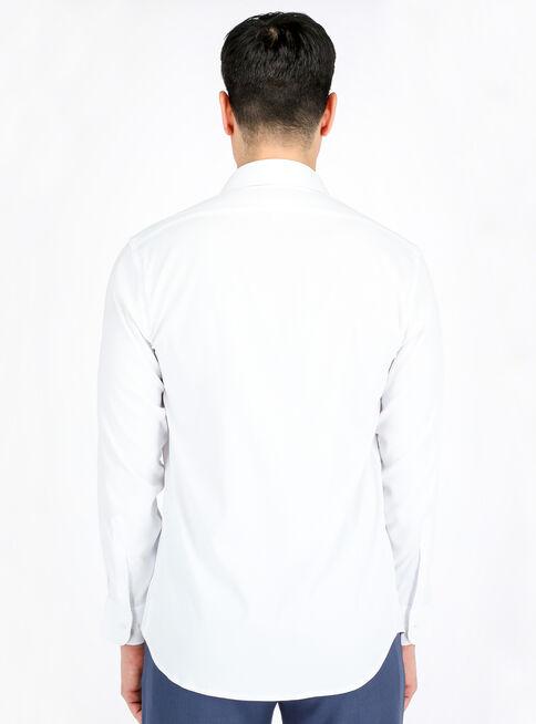 Camisa%20Slim%20Fit%20Textura%20Print%20Van%20Heusen%2CBlanco%2Chi-res