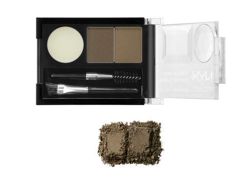 Maquillaje%20Cejas%20Cake%20Blonde%20NYX%20Professional%20Makeup%2C%2Chi-res