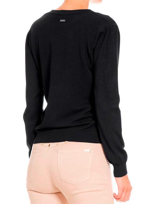 Sweater%20Manga%20Larga%20Liola%2CNegro%2Chi-res