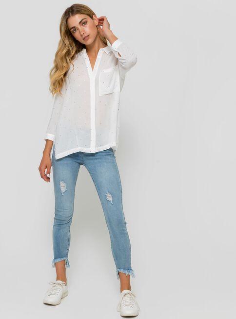 Jeans%20Tiro%20Medio%20Crop%20Roturas%20Foster%2CCeleste%2Chi-res