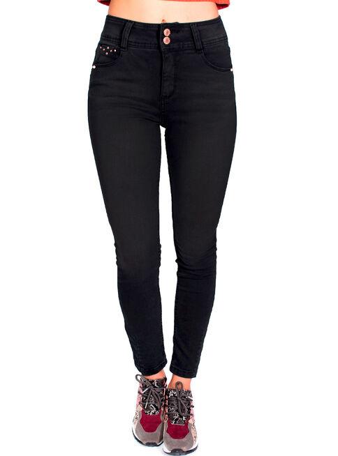 Jeans%20Skinny%20Tachas%20en%20Bolsillo%20Efesis%2CNegro%2Chi-res