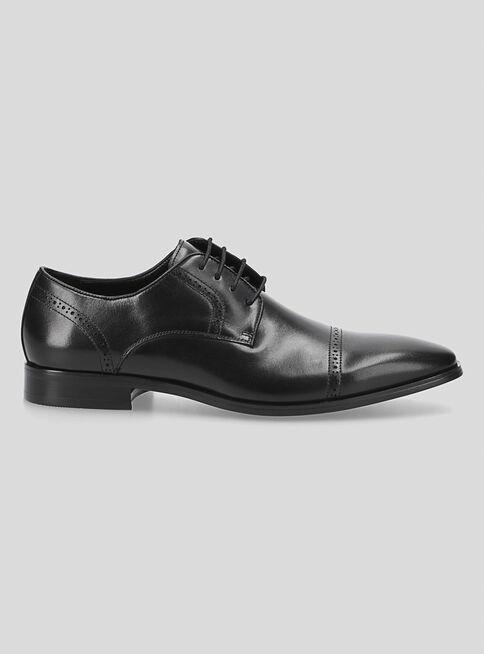 Zapato%20Formal%20Dune%20Hombre%20Sense%20Di%20Negro%2CNegro%2Chi-res