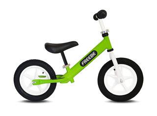 Bicicleta de Aprendizaje Freebe Kiwi Unisex Aro 12,,hi-res