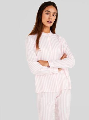 f986c1865 Pijama Perfect Collection Women Secret