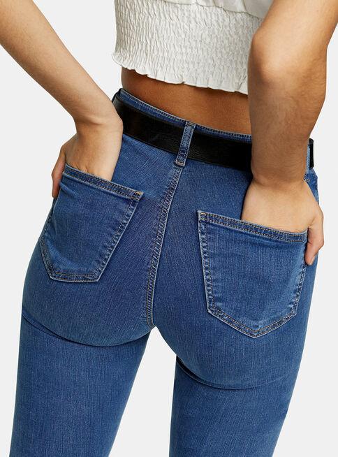Jeans%20Joni%20Mid%20Blue%20Belt%20Loop%20Largo%2032%20Topshop%2C%C3%9Anico%20Color%2Chi-res