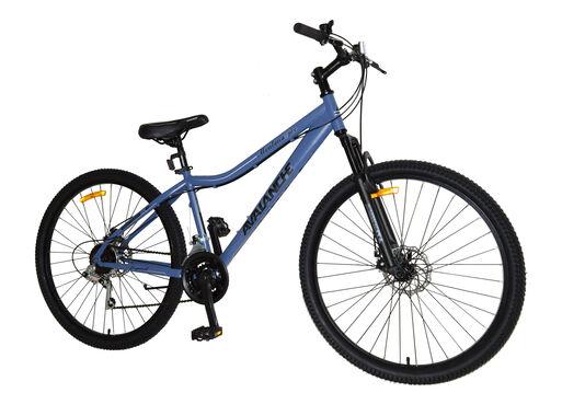Bicicleta%20MTB%20Mujer%20Aro%2027.5%22%20Montana%2CAzul%20Marino%2Chi-res