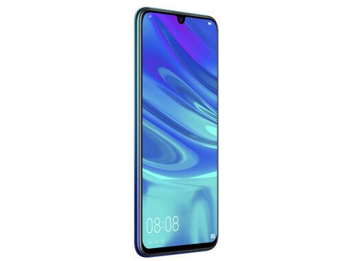 Smartphone%20Huawei%20P%20Smart%202019%20Azul%20Wom%2C%2Chi-res
