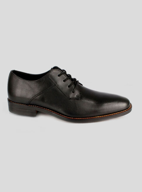 Zapato%20Formal%20Hush%20Puppies%20Hombre%20Blues%2CCarb%C3%B3n%2Chi-res