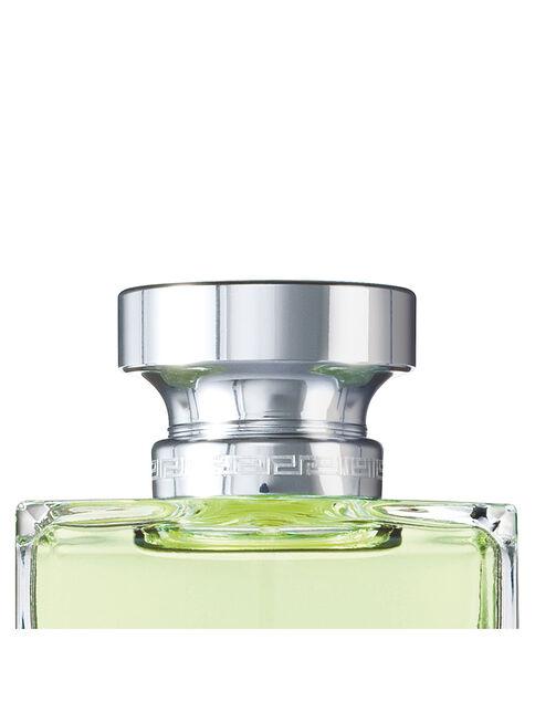 Perfume%20Versace%20Versense%20Mujer%20EDT%20100%20ml%2C%2Chi-res