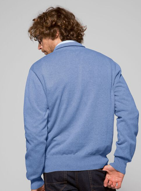 Sweater%20Color%20Liso%20Bot%C3%B3n%20Legacy%2CCamel%2Chi-res