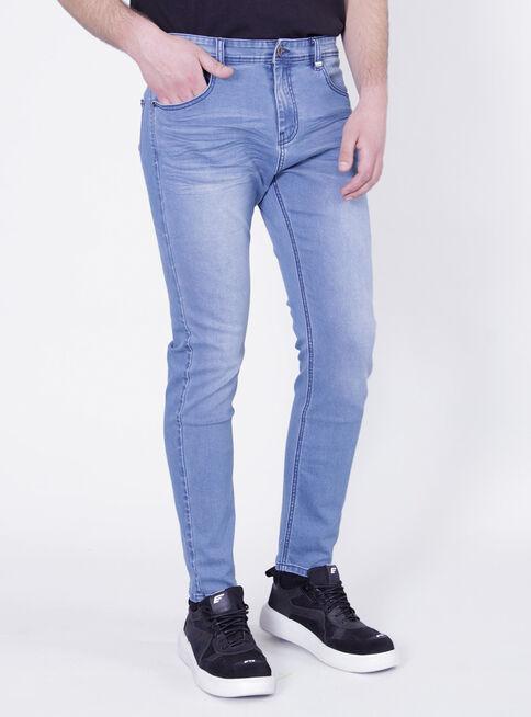 Jeans%20Slim%20Tiro%20Medio%20Azul%20Ellus%2CCeleste%2Chi-res