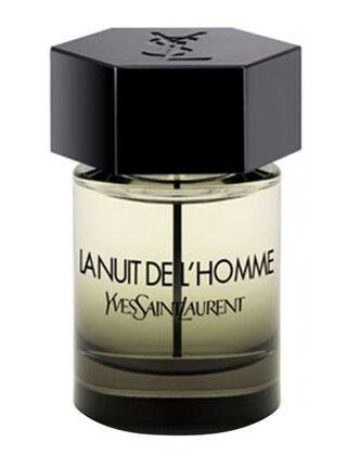 Perfume Yves Saint Laurent Nuit EDT 100 ml,,hi-res