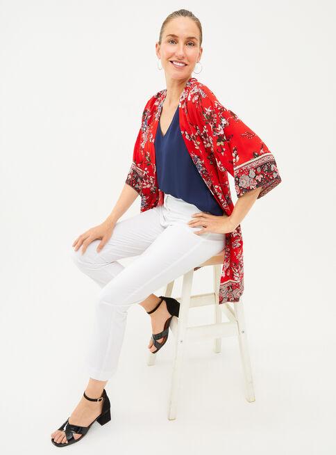 Kimono%20Estampado%20Localizado%20Viaressa%2CBurdeo%2Chi-res