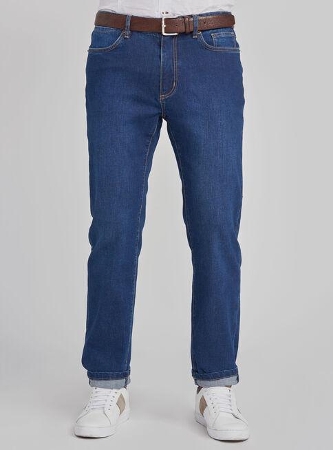 Jeans%20Metropoli%20Azul%20Oscuro%20Trial%2CAzul%20Oscuro%2Chi-res