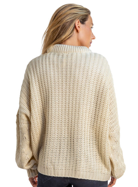 Chaleco%20Cuello%20Gris%20Froens%2CGris%2Chi-res
