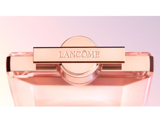 Perfume%20Lanc%C3%B4me%20Id%C3%B4le%20Mujer%20EDP%2050%20ml%2C%2Chi-res
