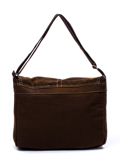 Bolso%20de%20Playa%20Park%20West%20Brown%20M%2C%2Chi-res