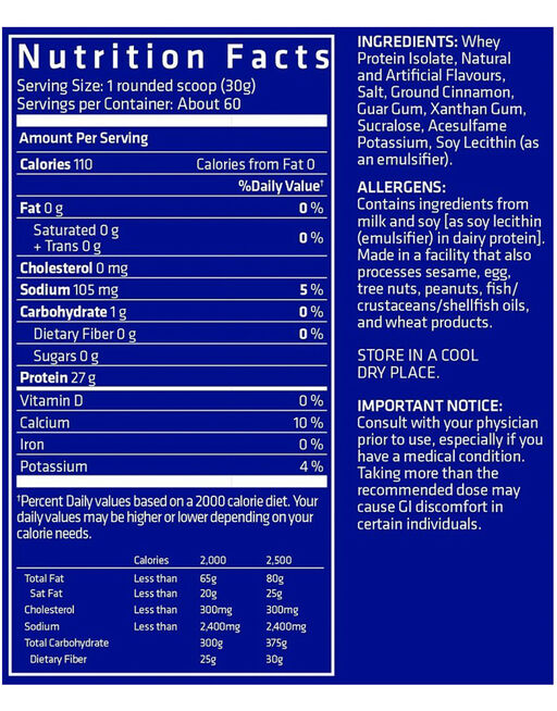 Prote%C3%ADna%20ZeroCarb%20IsoPro%20Chocolate%20USN%2C%2Chi-res