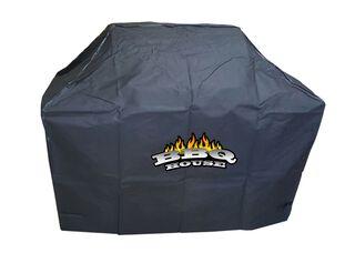 Funda Impermeable Parrilla 3 BBQ House,,hi-res