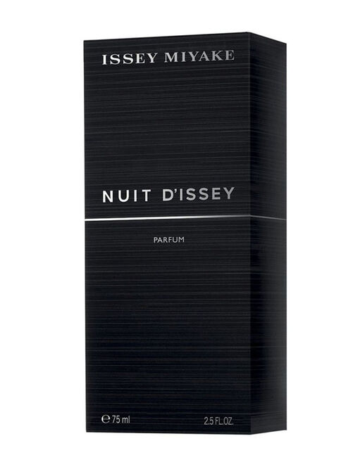 Perfume%20Iseey%20Miyake%20Nuit%20D'Issey%20Hombre%20EDT%2075%20ml%2C%2Chi-res
