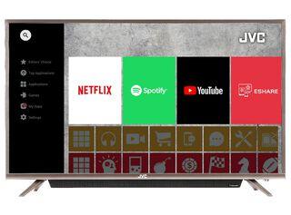 "LED 32"" JVC Smart TV HD 32KB275,,hi-res"