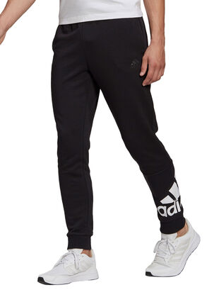 Pantalones Y Buzos Adidas Paris Cl
