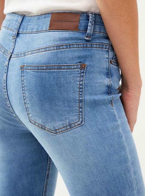 Jeans%20Super%20Skinny%20Alaniz%2CCeleste%2Chi-res