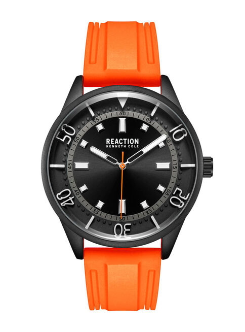 Reloj%20Reaction%20By%20Kenneth%20Cole%20RK51104004%20Naranja%20Hombre%2C%2Chi-res